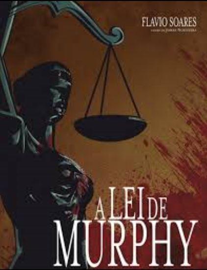 lei_de_murphy