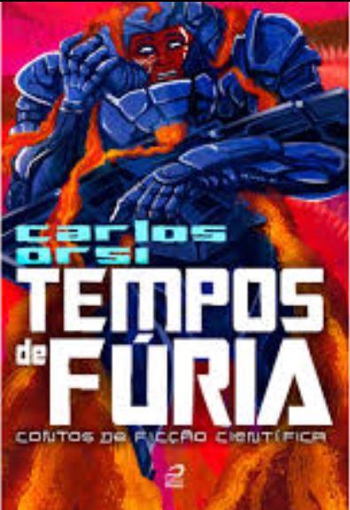 tempos_de_furia1