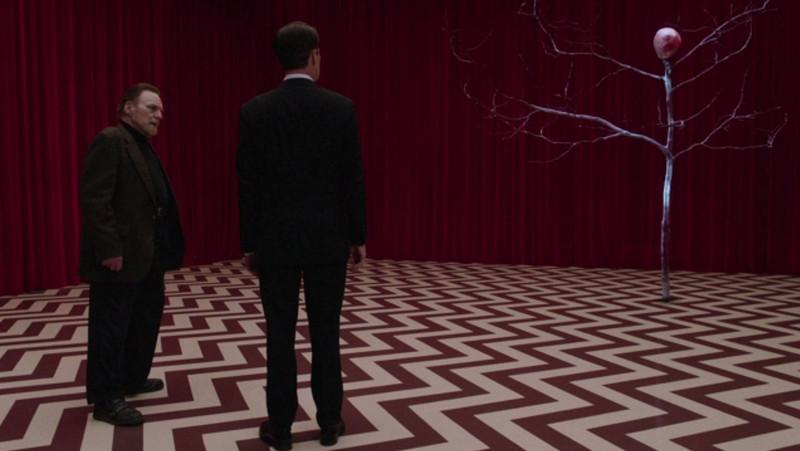 Twin Peaks O Retorno: se não entender 90% dessa série e ainda assim adorar, bem-vindo a bordo